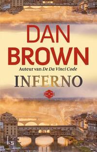 Inferno-Dan Brown