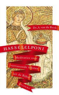 Hasselelponi-A. van de Beek-eBook