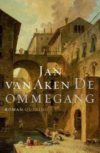De ommegang-Jan van Aken