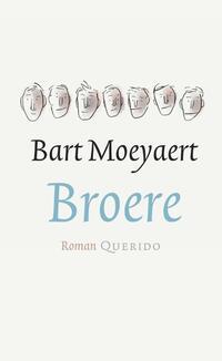 Broere-Bart Moeyaert