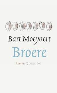 Broere-Bart Moeyaert-eBook