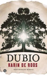 Dubio-Karin de Roos-eBook