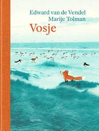 Vosje-Edward van de Vendel, Marije Tolman