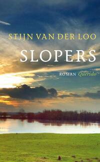 Slopers-Stijn van der Loo-eBook