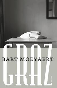 Graz-Bart Moeyaert-eBook
