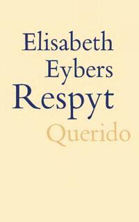 Respyt-Elisabeth Eybers-eBook