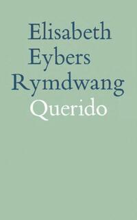 Rymdwang-Elisabeth Eybers-eBook