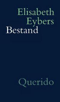 Bestand-Elisabeth Eybers-eBook