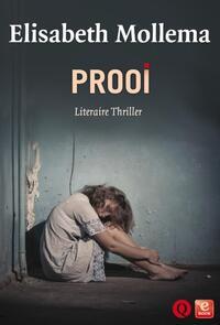 Prooi-Elisabeth Mollema-eBook