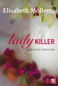 Ladykiller-Elisabeth Mollema-eBook