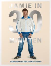 Jamie in 30 minuten-Jamie Oliver
