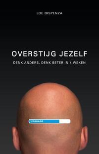 Overstijg jezelf-Joe Dispenza-eBook