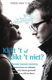 Klikt 't of klikt 't niet-Henk van 't Klooster-eBook