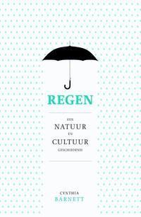 Regen-Cynthia Barnett-eBook