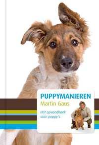 Puppymanieren-Martin Gaus