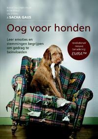 Oog voor honden-Peter Neville-eBook