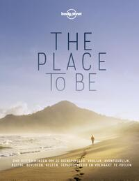 Lonely Planet - The Place to Be-