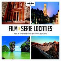 Lonely Planet Film- en serielocaties-Lonely Planet