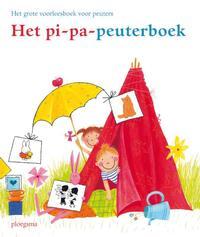 Het pi-pa-peuterboek-