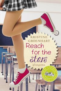 Mulberry House: Reach for the stars-Kristine Groenhart-eBook