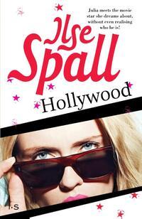 Hollywood (English)-Ilse Spall-eBook