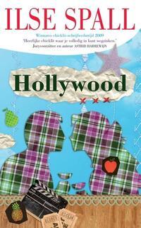 Hollywood-Ilse Spall-eBook