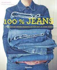 100% Jeans-Céline Dupuy