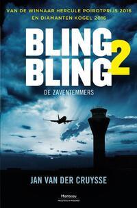 Bling Bling 2 - De Zaventemmers-Jan van der Cruysse