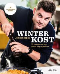 Winterkost-Jeroen Meus
