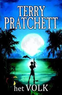 Het volk-Terry Pratchett