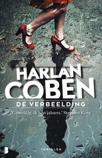 De verbeelding-Harlan Coben