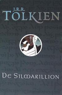 De Silmarillion-J.R.R. Tolkien