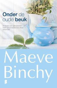 Onder de oude beuk-Maeve Binchy