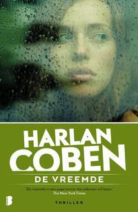 De vreemde-Harlan Coben