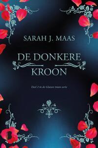 De donkere kroon-Sarah J. Maas
