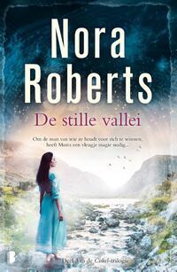 De stille vallei-Nora Roberts