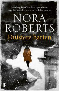 Duistere harten-Nora Roberts
