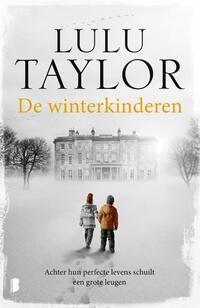 De winterkinderen-Lulu Taylor