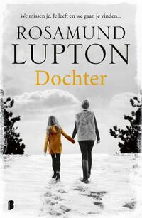 Dochter-Rosamund Lupton