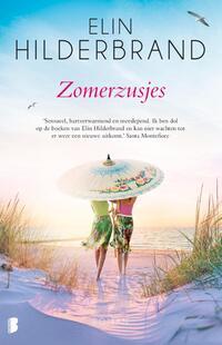 Zomerzusjes-Elin Hilderbrand