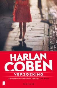 Verzoeking-Harlan Coben