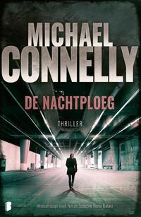 De nachtploeg-Michael Connelly