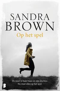 Op het spel-Sandra Brown