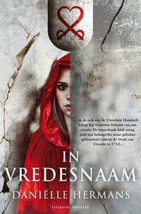 In vredesnaam-Daniëlle Hermans