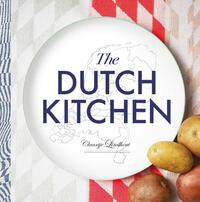 The Dutch kitchen-Claartje Lindhout