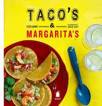 Taco's en margarita's-Elsa Launay