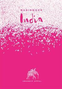 Basisboek India-Amandip Uppal