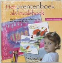 Het prentenboek als invalshoek-C. Nieuwmeijer