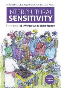 Intercultural sensitivity-Nunez, Carlos, Nunez Mahdi, Raya, Popma, Laura