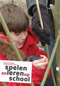 Spelen en leren op school-Bert van Oers, Marjolein Dobber